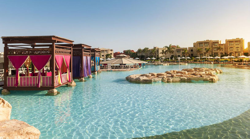 Nadia Travel, Civil marriage lebanon, civil marriage Cyprus, civil wedding  lebanon, Vist Lebanon, Tourism in Lebanon, Discover Lebanon, tourism tours  in ...